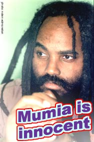 mumia-innocent.jpeg